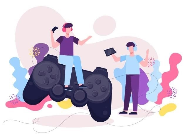 Learn to Design Games with Unity for Just $39.99