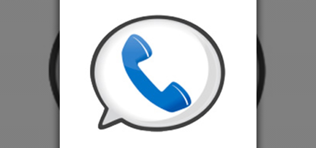 How To Port Your Mobile Phone Number To Google Voice Smartphones