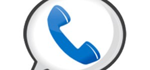 Port Your Mobile Phone Number to Google Voice