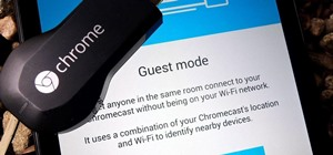 how to get any wifi password for free