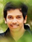Vinay Kanamarlapudi