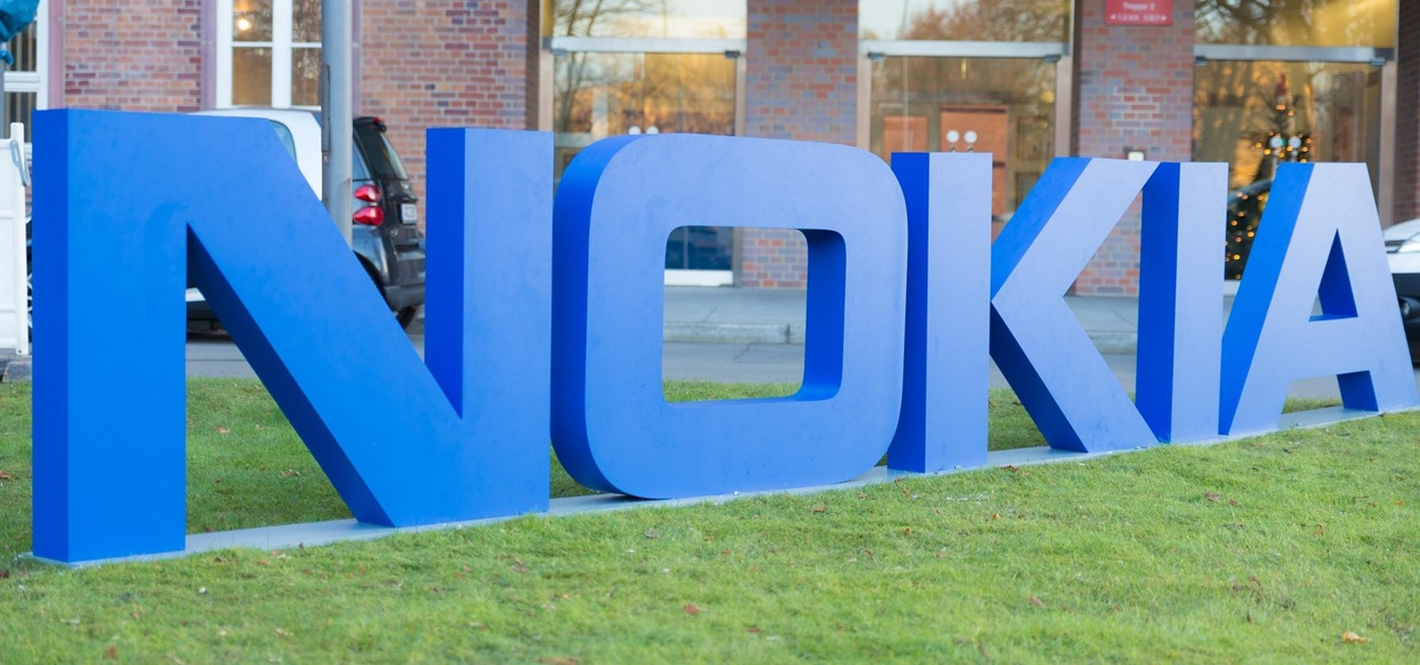 The Nokia Brand Is Officially Revived & US-Bound