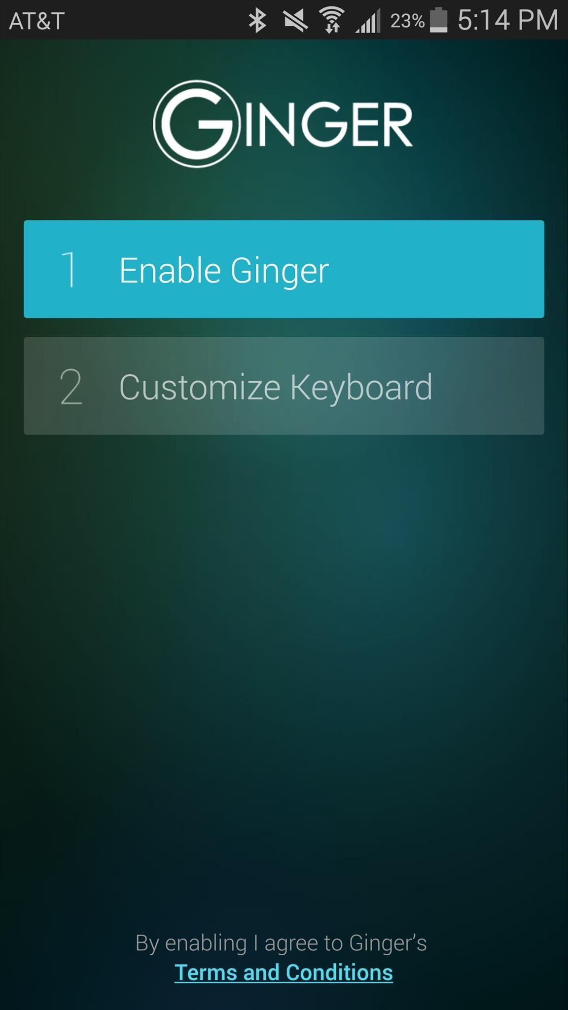Switch Apps Directly from the Keyboard on Any Android Device