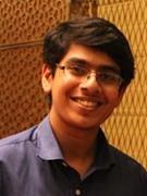 Aravind Sagar
