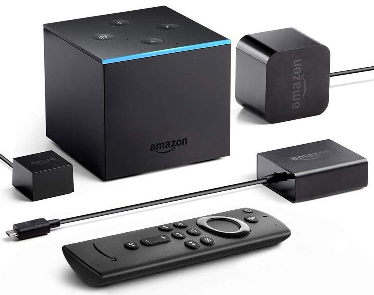 The Best Streaming Media Devices to Watch Your Favorite TV Shows & Movies