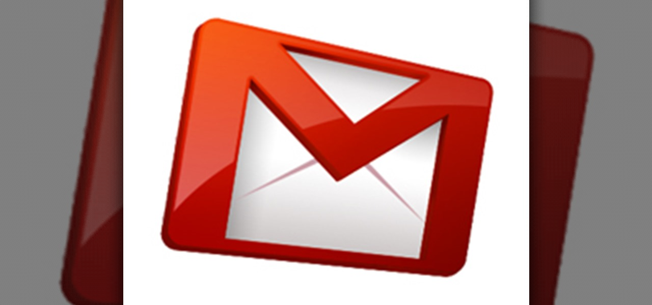 Back Up Your Gmail Account (5 Ways of Archiving Gmail Data)