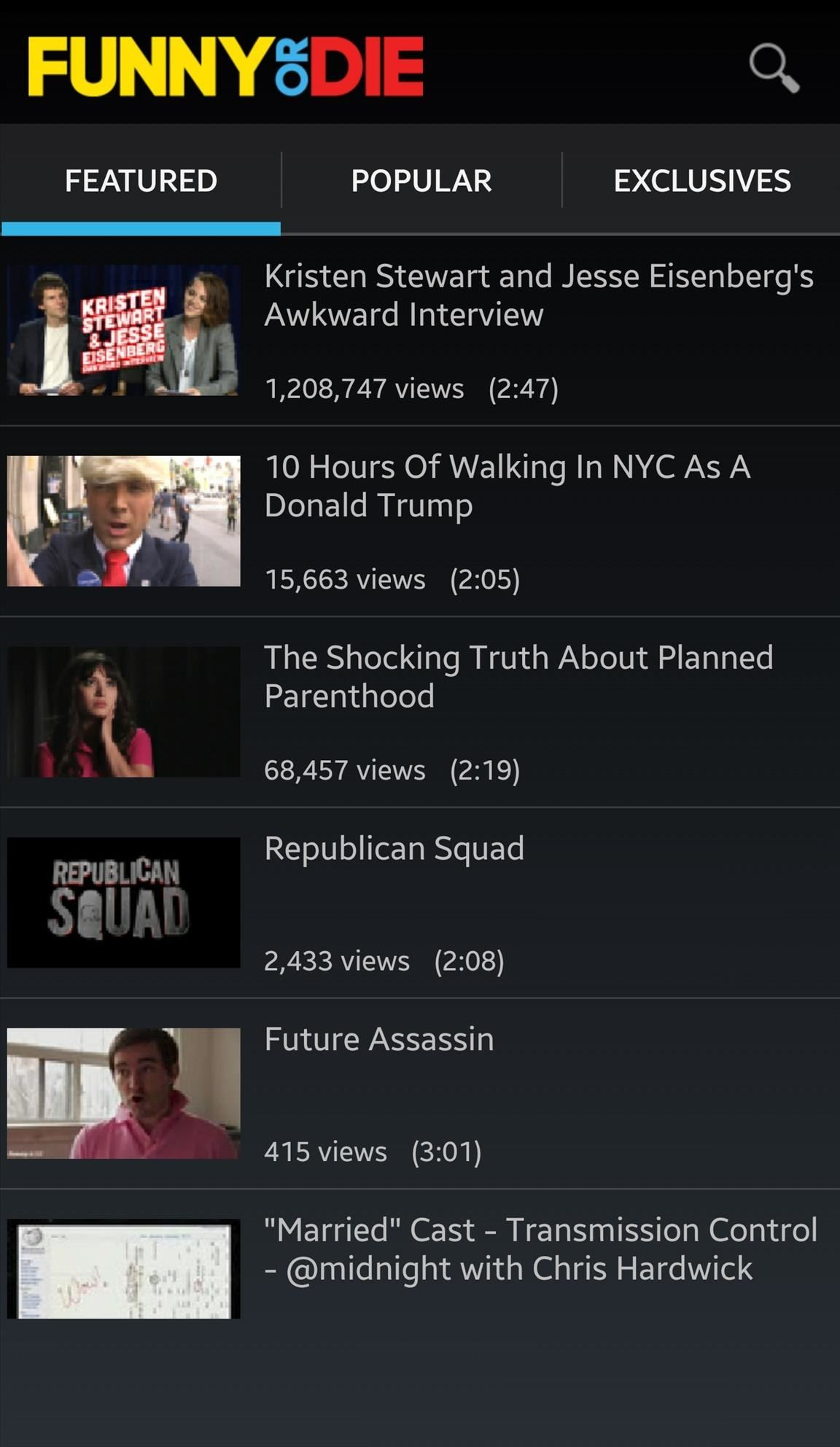 "10 Ways to Make ""Netflix & Chill"" Nights Better with Android"