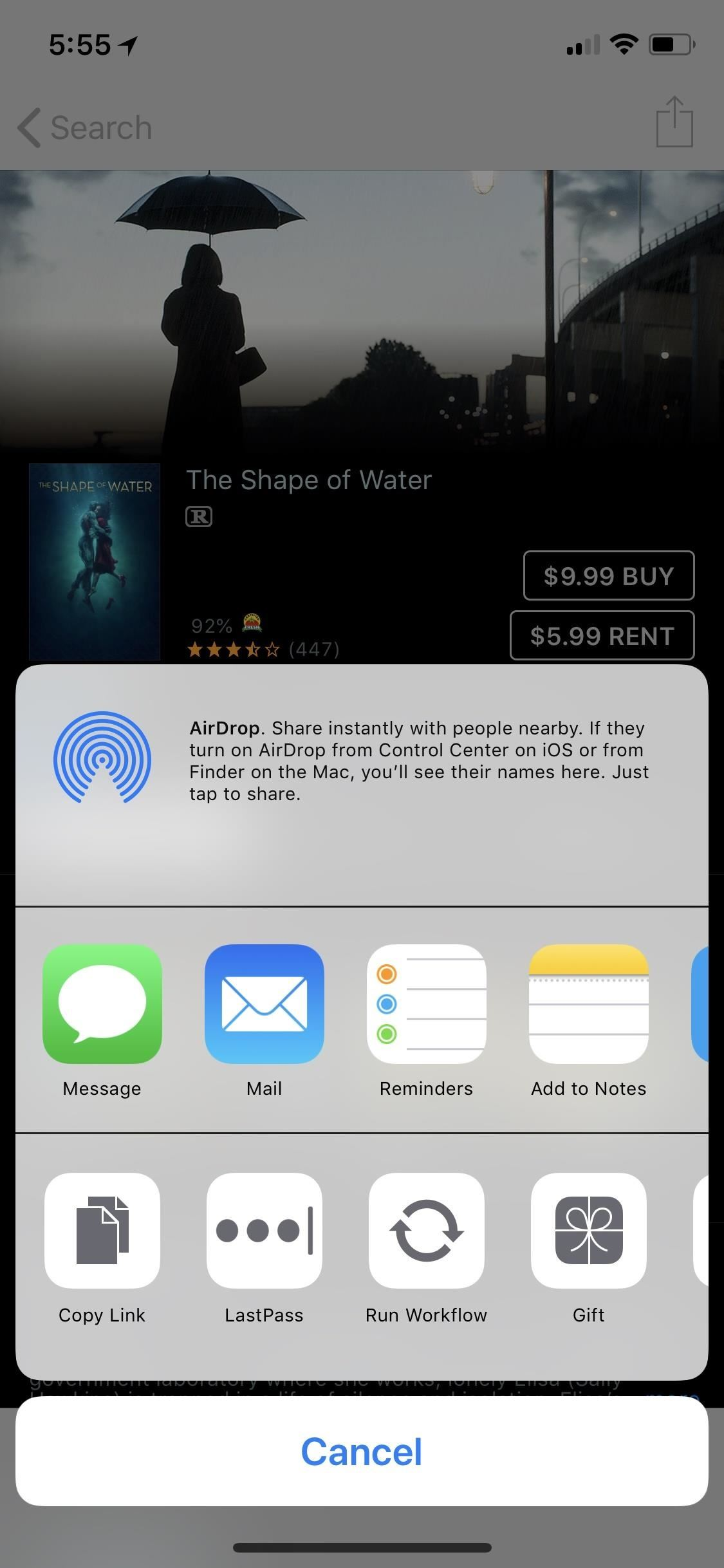How to Gift iOS Apps, Games, Movies, Music, Books & TV Shows to iPhone Users