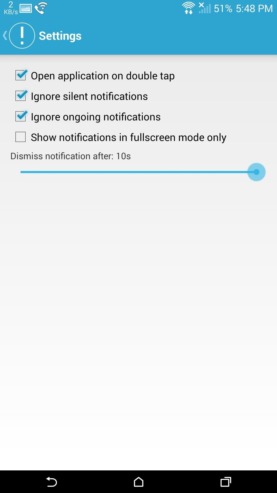 "How to Get L-Style ""Heads Up"" Notifications Without Rooting Android"