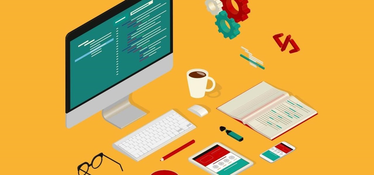 Learn Coding in Just One Hour a Day with This Top-Rated Course