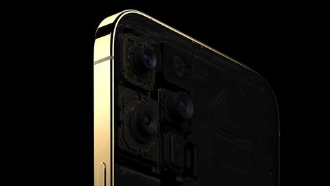 Everything You Need to Know About the iPhone 12 Pro & 12 Pro Max, Apple's Camera Juggernauts for 2020
