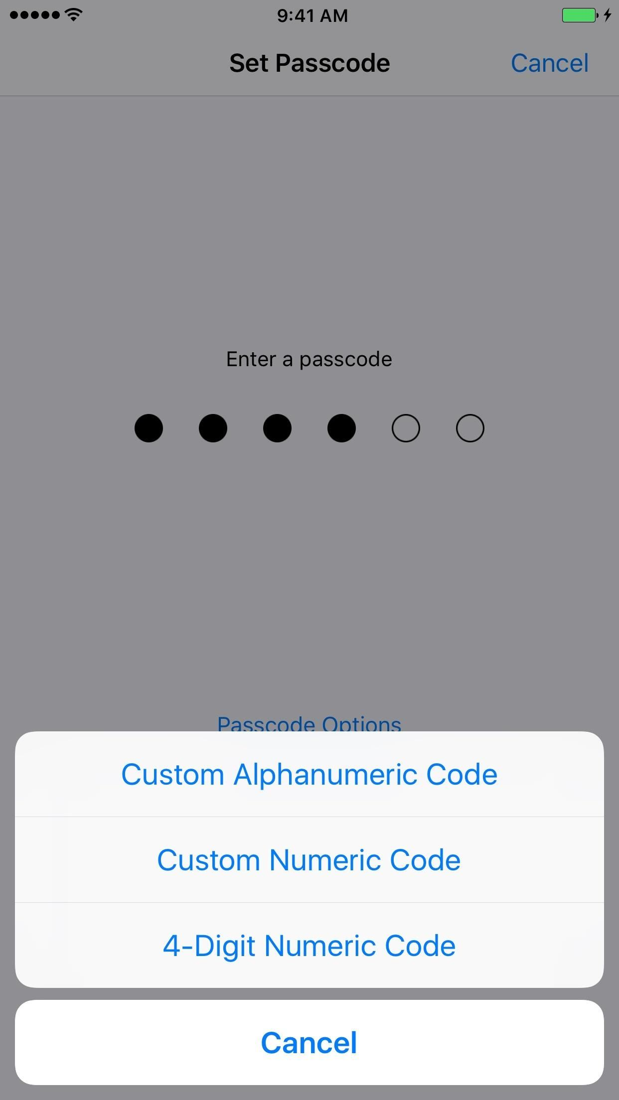 How to Really Protect Your Encrypted iPhone Backups in iOS 11 from Thieves & Hackers