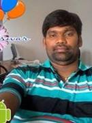 Eswar Satya