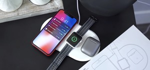 3774da47 News: The Best Black Friday 2018 Deals on Wireless Chargers for Your Phone