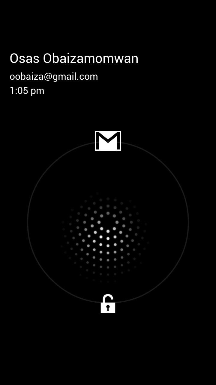 How to Get Moto X-Style 'Active Display' Notifications on a Samsung Galaxy S3