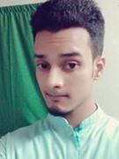 Imran Chowdhury Anto