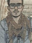 Shaik Mansoor