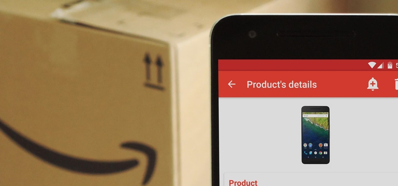 This App Helps You Get the Lowest Price on Anything from Amazon