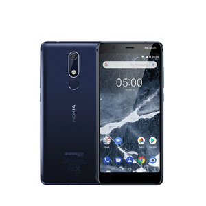 Compare phones gadget hacks nokia fandeluxe Images