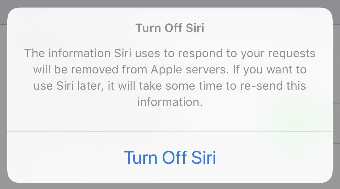 The Ultimate Guide to Customizing Siri Without ...