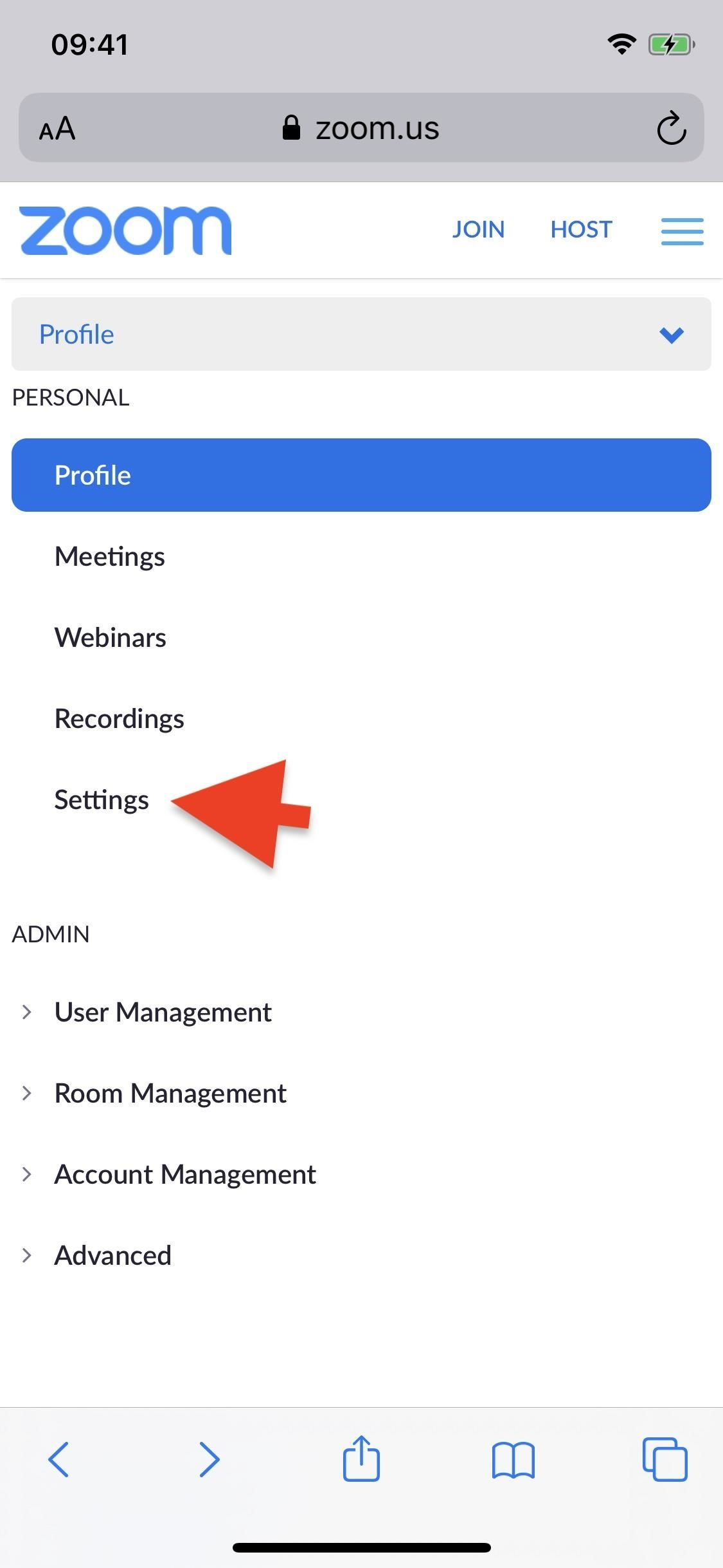 8 Different Ways to Mute Someone on Zoom That's Disturbing Your Video Meeting