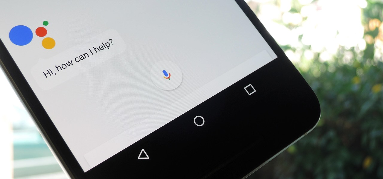 Get the Pixel's Google Assistant Working on Other Android Devices