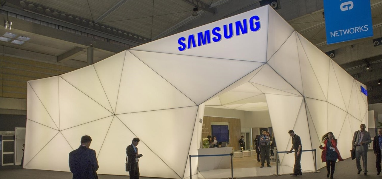 Samsung to Debut Galaxy S7 & Others in March 2016