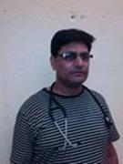 DrNawalesh Sharma