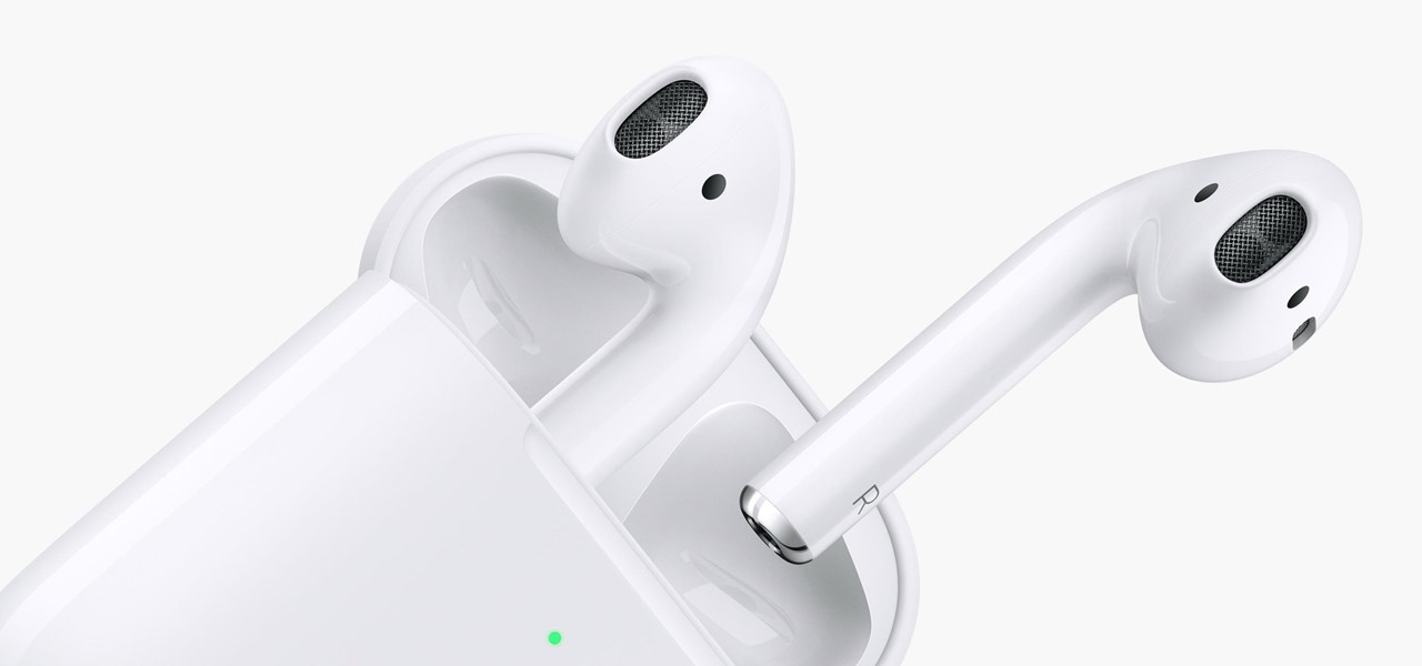 How To: Preorder the New Apple AirPods on Amazon for Faster Delivery Than the Apple Store