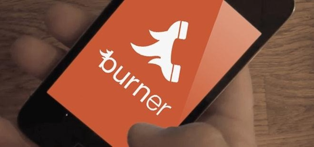 Burner Protects Your Real Phone Number with Disposable Aliases on Your iPhone