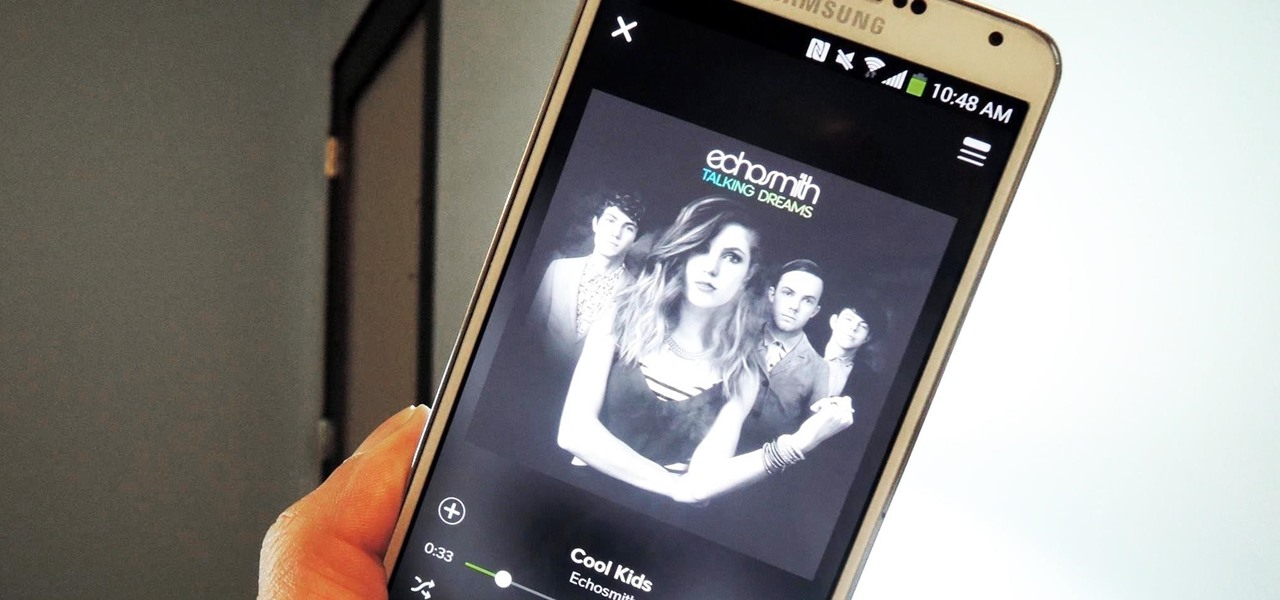 Get Spotify Premium Features on Android Without Paying a Dime