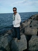 Ibad Khan