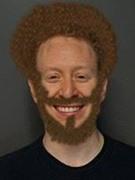 Ethan Rabinowitz
