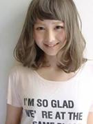 Star Cheung