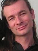 Marcin Wardas
