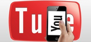 In Just a Clik, Turn Your Smartphone into a YouTube Remote for Any Web Display