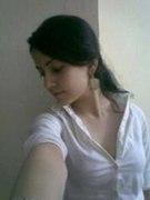 Arfa Khan