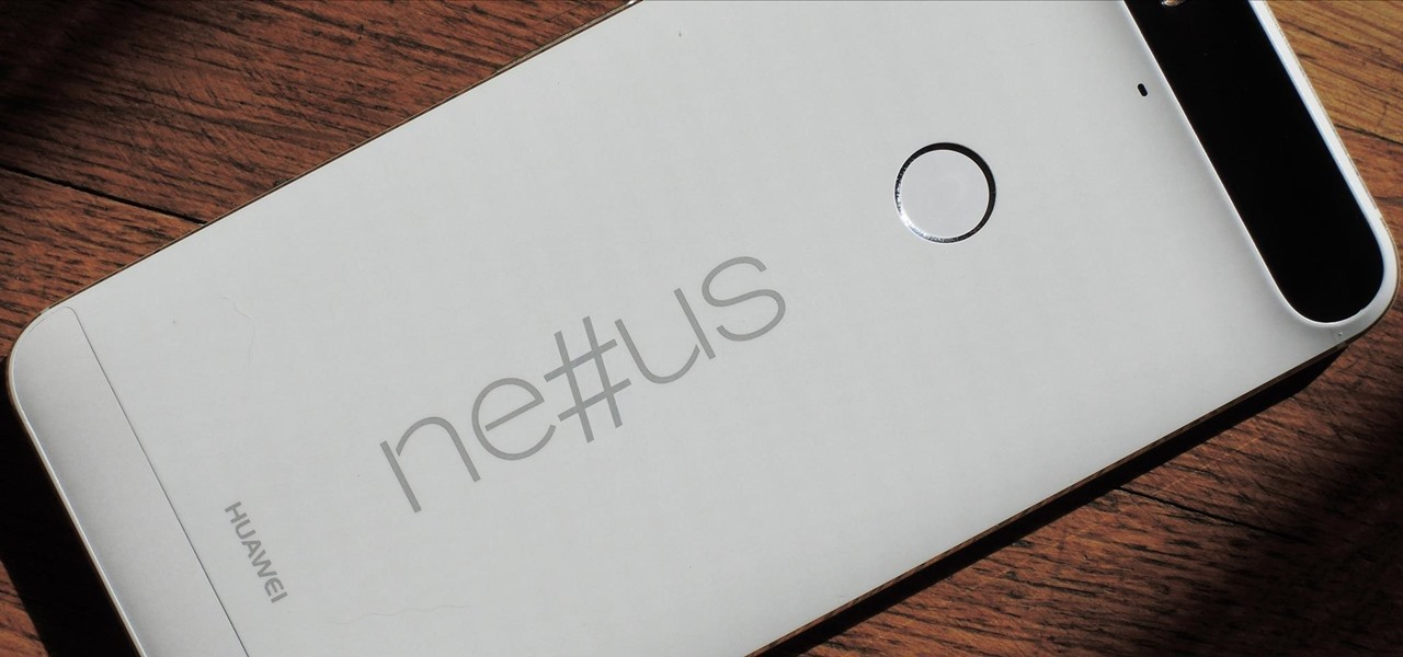 Root the Nexus 6P or Nexus 5X on Windows, Mac, or Linux—The Foolproof Guide