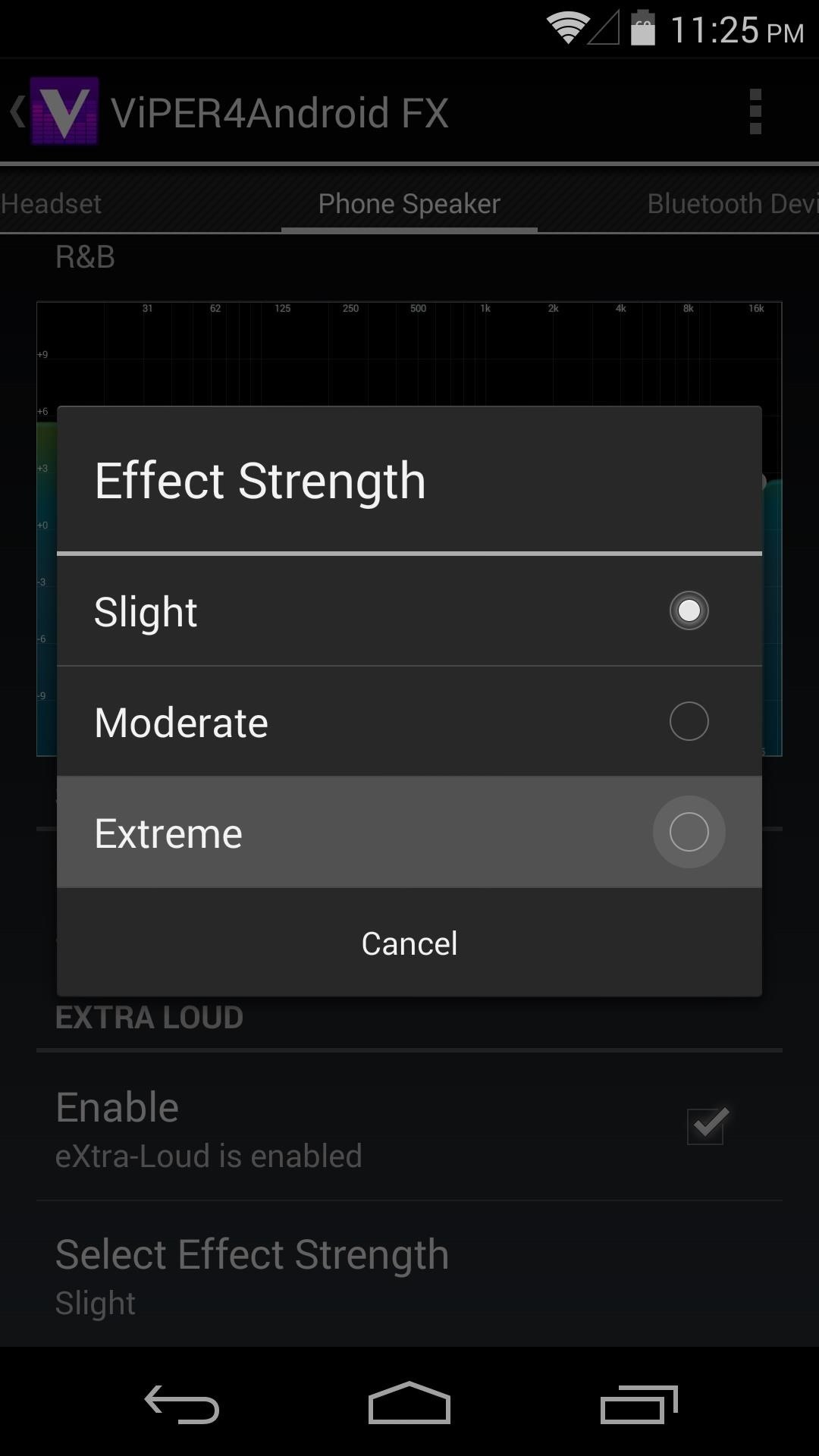 How to Boost Audio Performance on Your Nexus 5