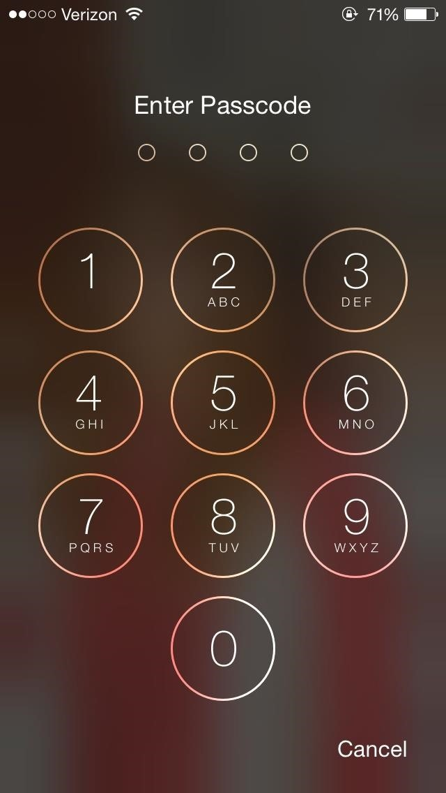 Siri Exploited: Bypass the iPhone's Lock Screen to Browse Contacts, Make Calls, Send Emails, & Texts (iOS 7.1.1)