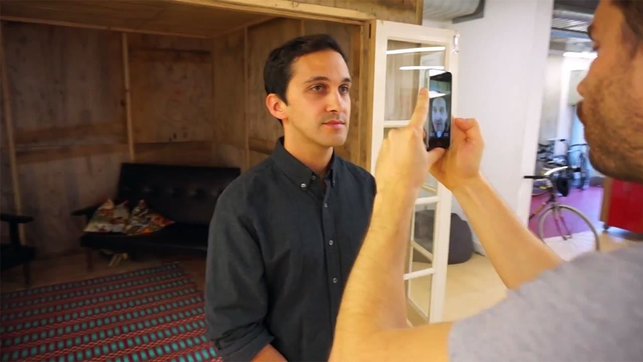 How to Take Shareable 3D Photos of Any Subject Using Your iPhone