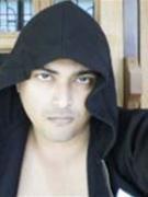 Soumyajeet Bhuyan