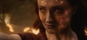 Avengers: Endgame Movie Imdb « Android :: Gadget Hacks