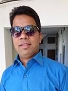 Pramod Kumawat