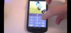 "Unlock / ""Jailbreak"" a Windows Phone 7 w/ ChevronWP7 to install ringtones etc."