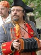 Lev Koszegi