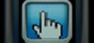 Use Adobe Flash on an Apple iPad tablet computer