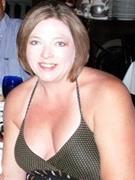Donna Gardner Klohn
