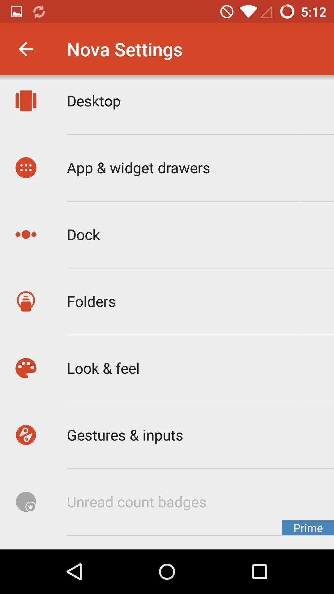 How to Completely Banish Google from Your Android Experience
