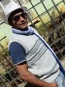 Shivanand Darur